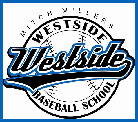 Westside Baseball School